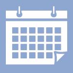 events-icon-300x2751-150x150