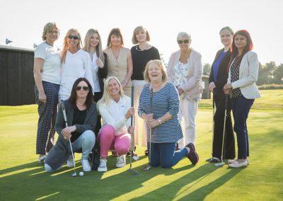 170510-LadiesFirst-Golf-23-S